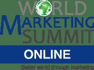World Marketing Summit ONLINE