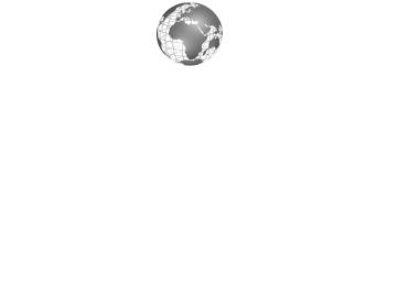 World Marketing Summit ONLINE 2021