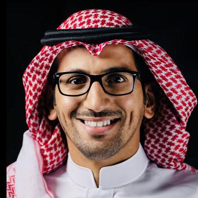 モハンマド・ハサト Mohammed Hathut