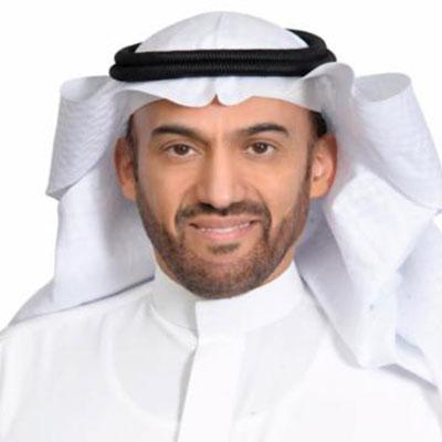 カリド・アル・ラジ Khalid Al Rajhi