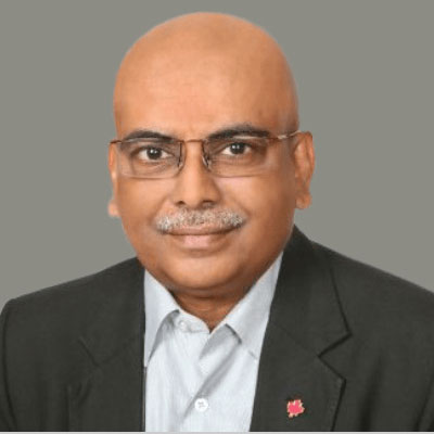 ハリド・ハサン Khalid Hasan