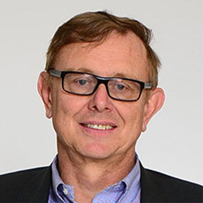 ドミニク・ハンセンズ Dominique Hanssens