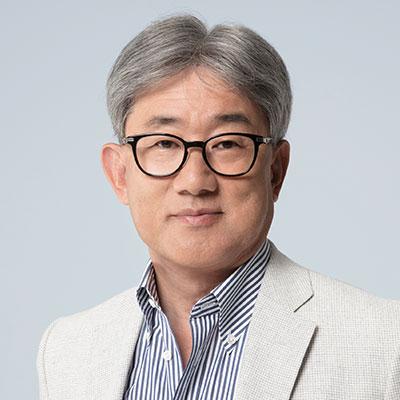 高岡浩三 Kozo Takaoka