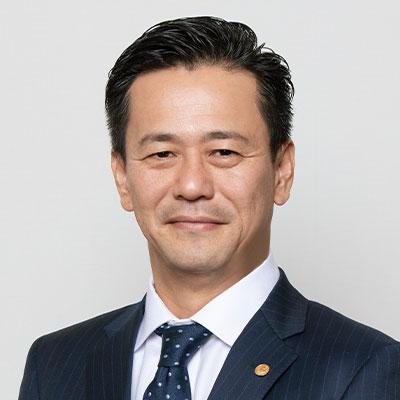 深谷龍彦 Tatsuhiko Fukatani