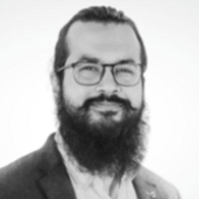 アンマー・ハッサン Ammar Hassan