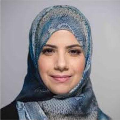 ムナ・アルダバ Muna AlDhabbah