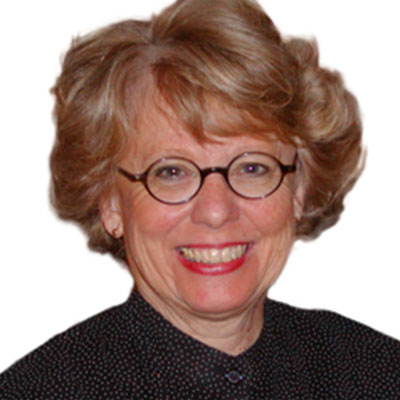 ナンシー・リー Nancy Lee