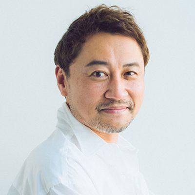 本田哲也 Tetsuya Honda