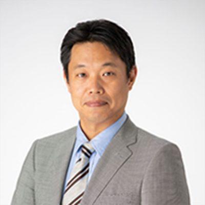 青木 雅人 Masato Aoki